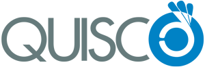 QUISCO S.r.l. Logo