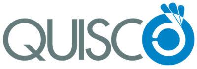 QUISCO_logo